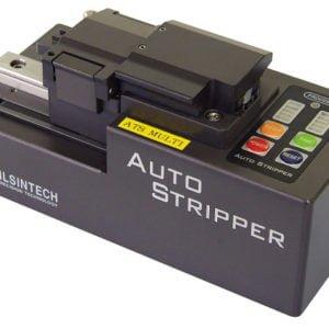 autostripper