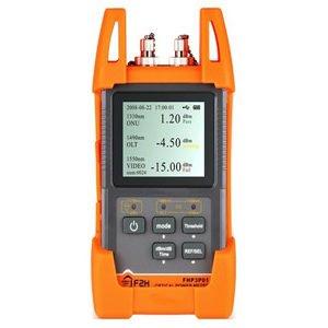 fhp3p01-powermeter