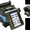 Core Alignment Splicer FSM60s