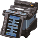 Hire Core Alignment Fusion Splicer