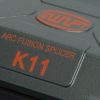 K11 Fusion Splicer Top Cover Close up