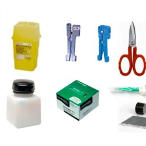 hire-tools