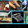 OP-491 Fusion Splicing Course